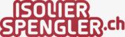 Isolierspengler-1